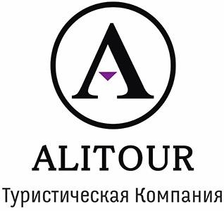 Готовые отчеты по практике в Минске Витебске Полоцке  Наши партнеры