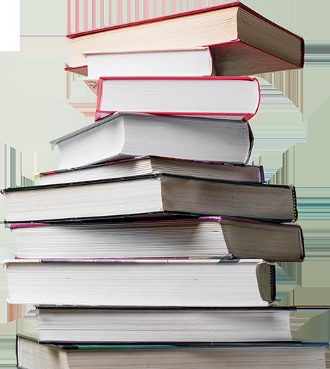 Купить готовые дипломные работы курсовые работы отчеты  Готовые работы